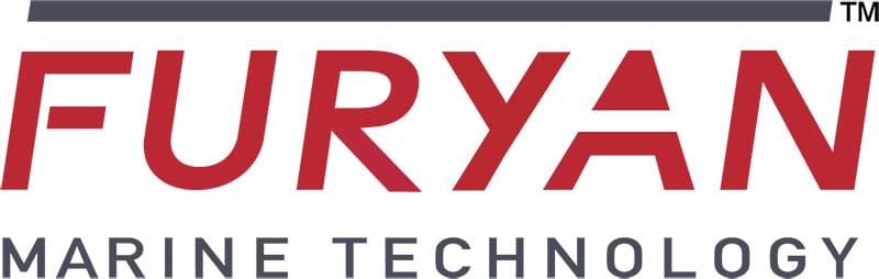 Furyan-Marine-Tech-logo